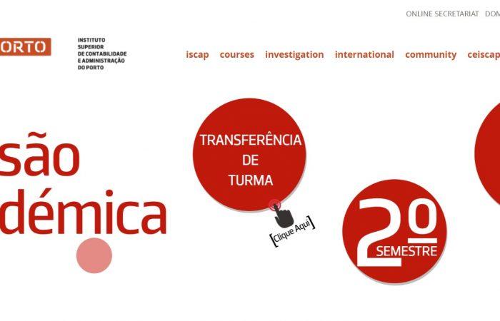Hapet thirrje për bursa në kuadër të programit Erasmus+ në  Institutin Politeknik të Portos, Portugali