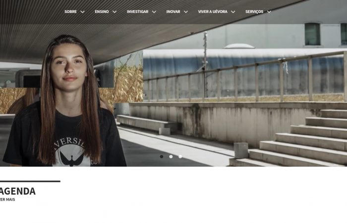 Hapet thirrja për aplikime për bursa Erasmus+ në Konsorciumin AMIGO (Universiteti i Evora)