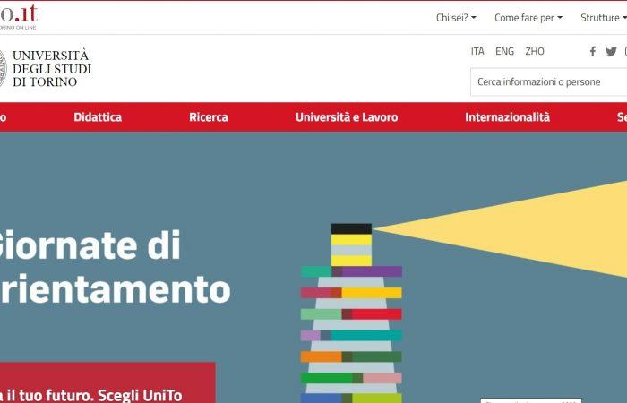 Hapet thirrja për aplikime për bursa Erasmus+ në Univeristetin e Torinos, Itali