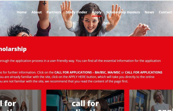 Stipendium Hungaricum hap thirrjen për aplikim për bursa studimi për studentë të nivelit Bachelor, Master dhe PHD për vitin akademik 2020-2021